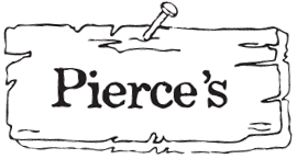 Pierce's Inn
